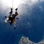 sarah-skydive
